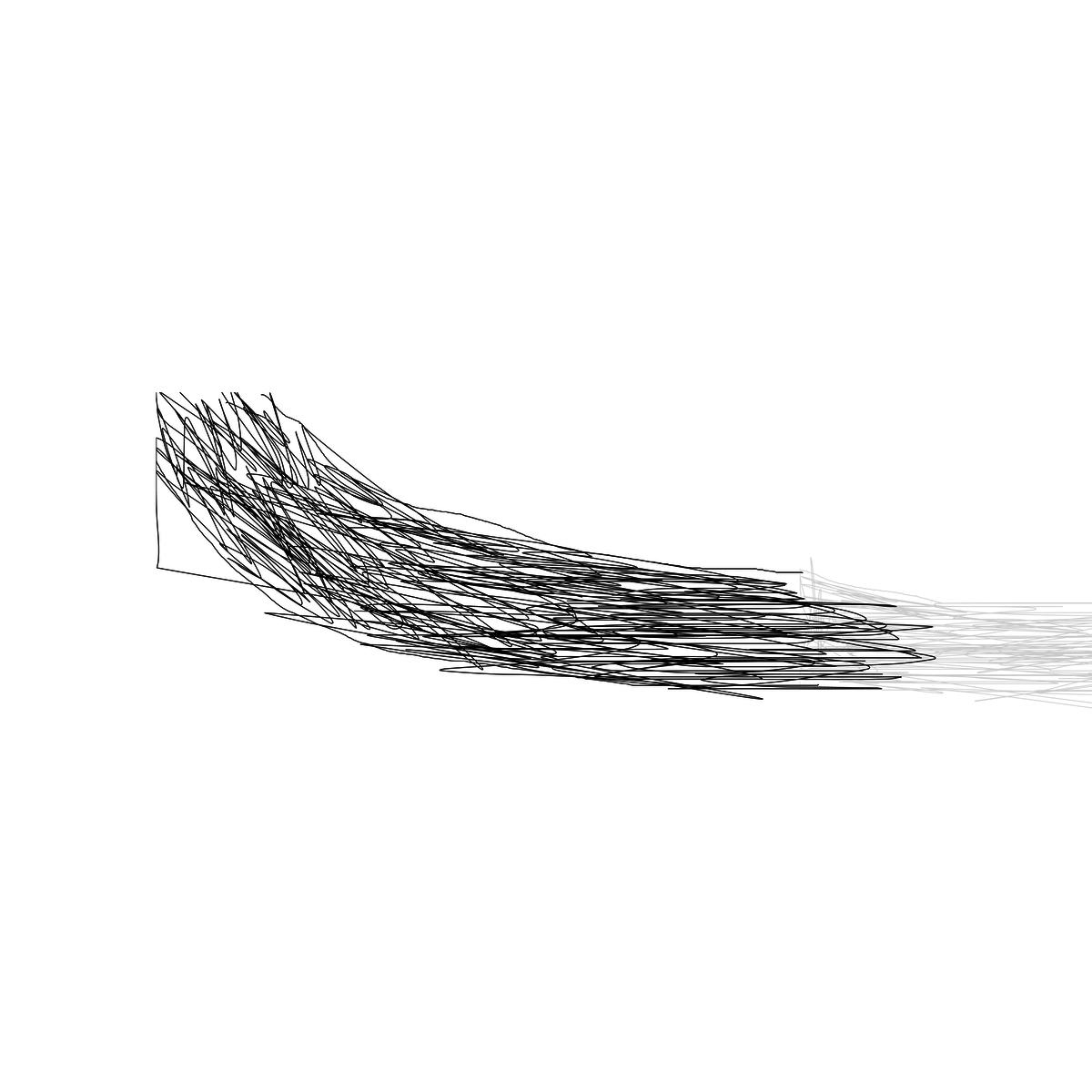 BAAAM drawing#11431 lat:52.4758529663085940lng: 13.4055328369140620