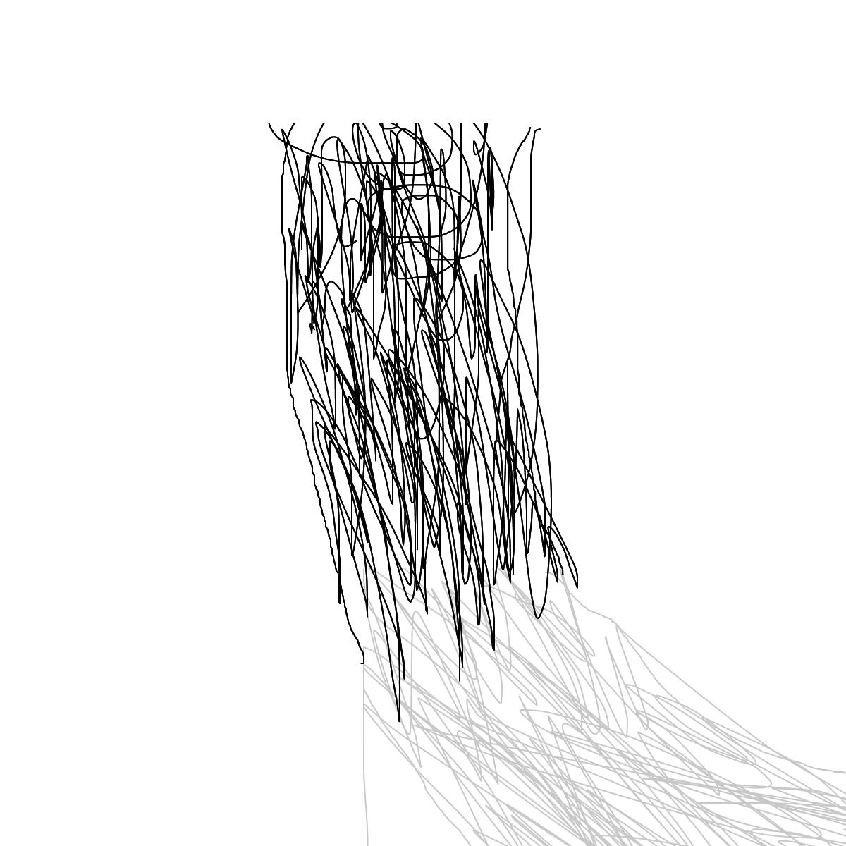 BAAAM drawing#11432 lat:52.4758644104003900lng: 13.4054956436157230