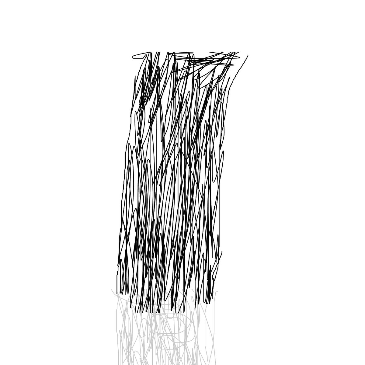 BAAAM drawing#11435 lat:52.4758872985839840lng: 13.4054975509643550