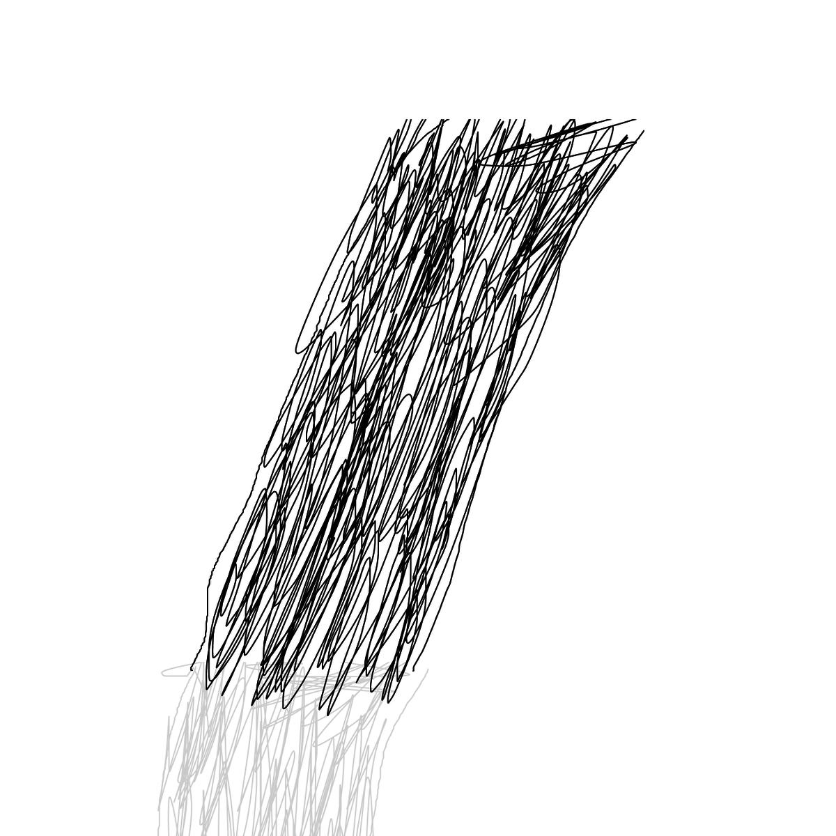 BAAAM drawing#11437 lat:52.4759101867675800lng: 13.4055070877075200