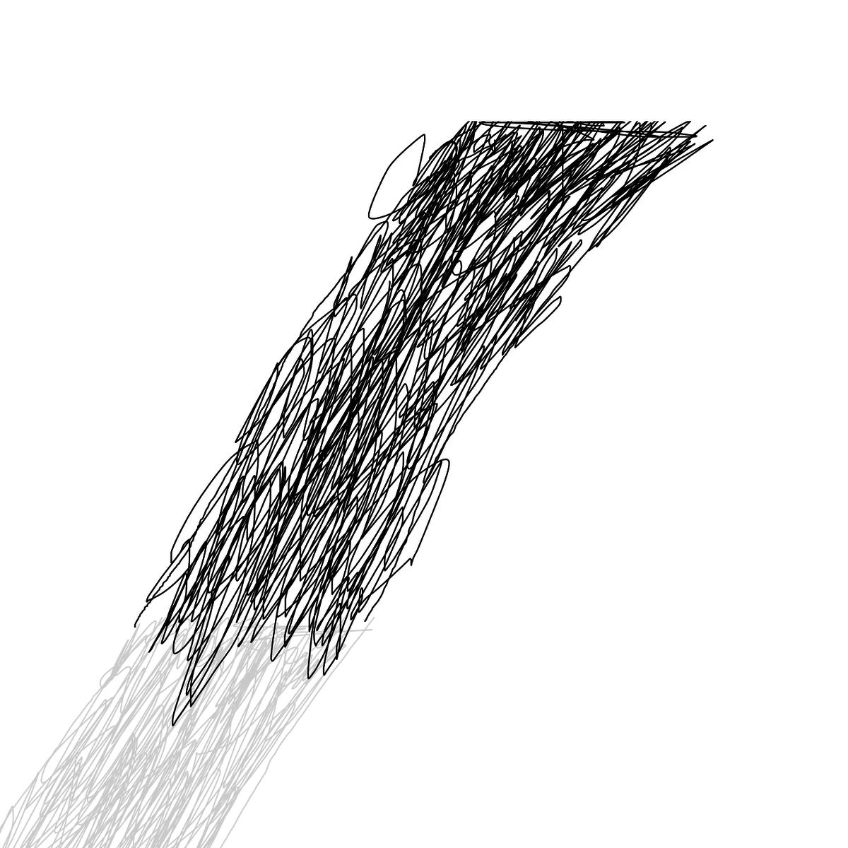BAAAM drawing#11444 lat:52.4759483337402340lng: 13.4055404663085940