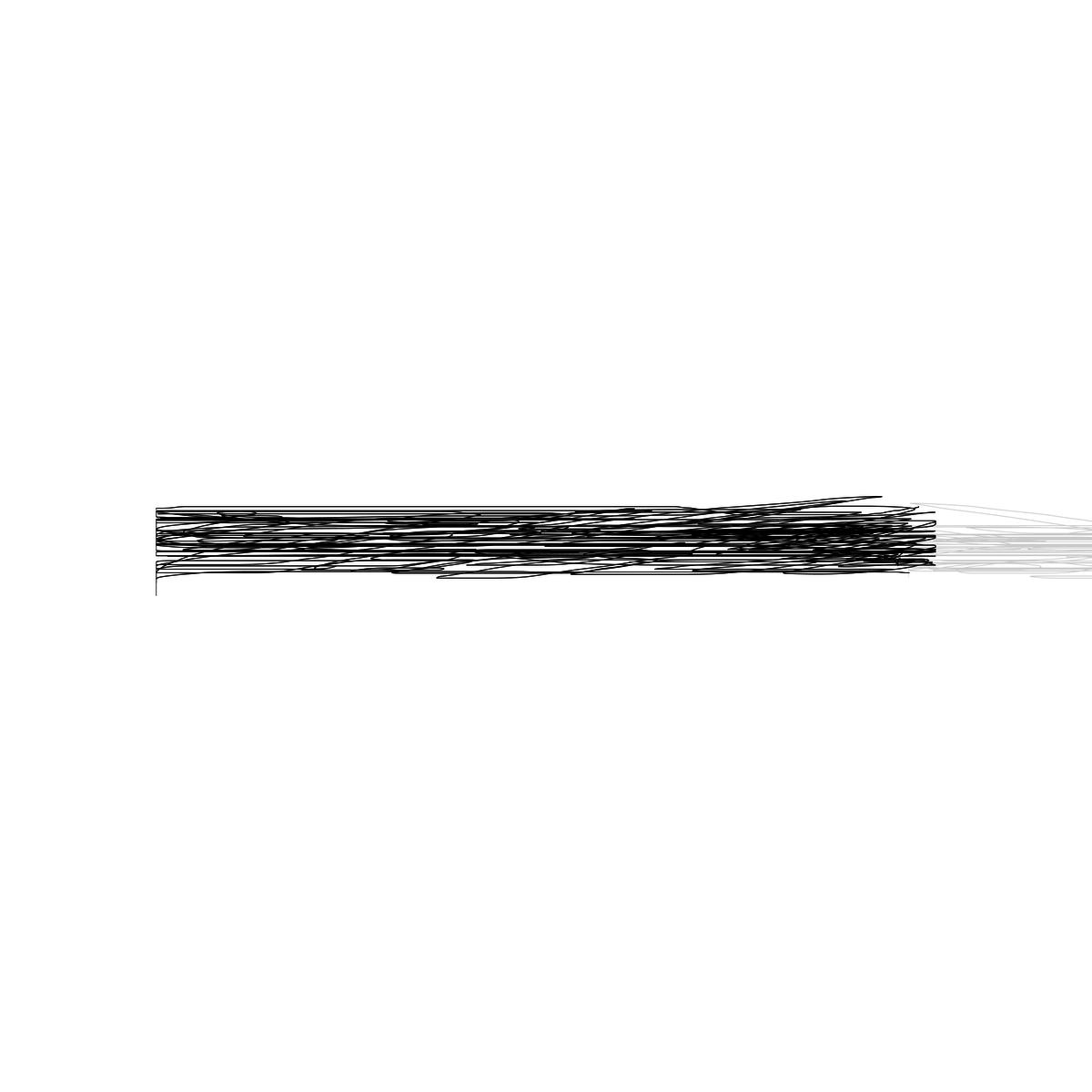 BAAAM drawing#11448 lat:52.4760055541992200lng: 13.4056692123413090