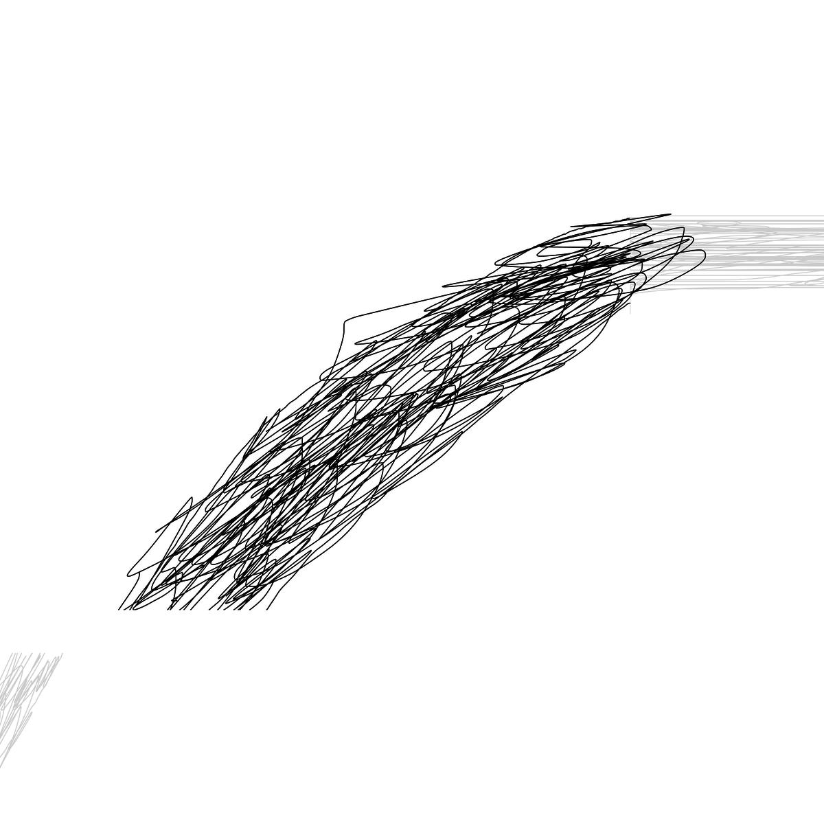 BAAAM drawing#11451 lat:52.4759941101074200lng: 13.4056091308593750