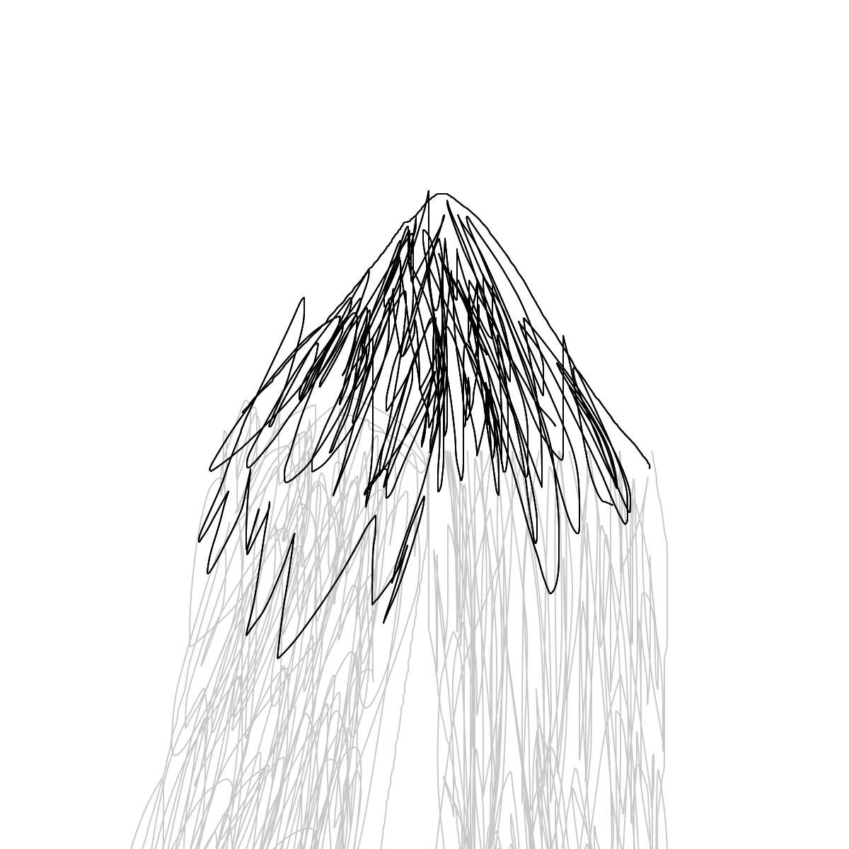 BAAAM drawing#11455 lat:52.4758987426757800lng: 13.4056529998779300