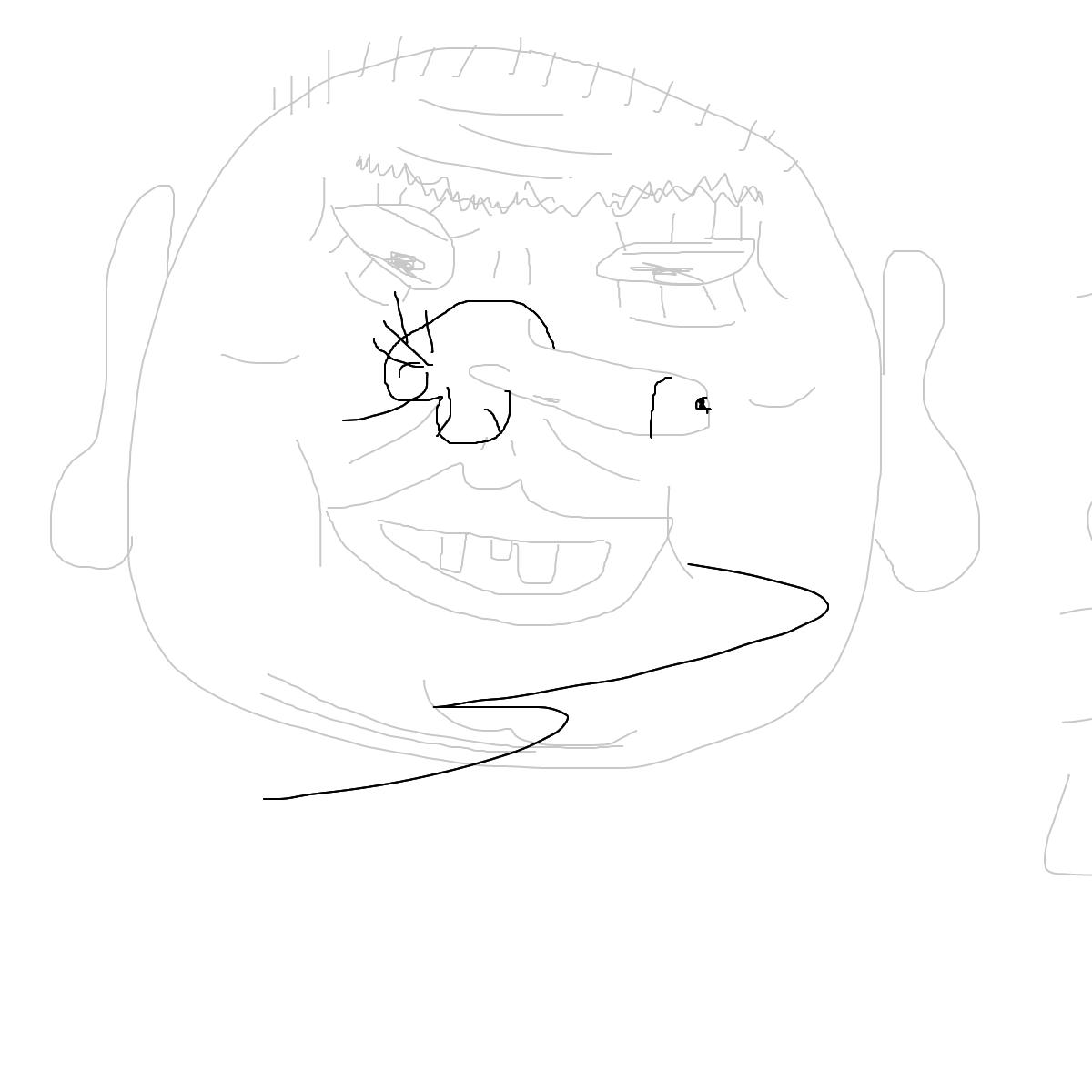 BAAAM drawing#11470 lat:52.4754447937011700lng: 13.4070158004760740