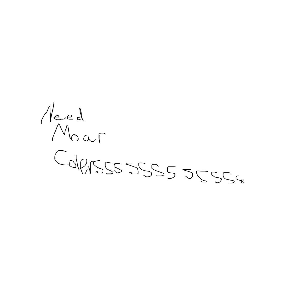 BAAAM drawing#1150 lat:-17.6270103454589840lng: -149.4030761718750000