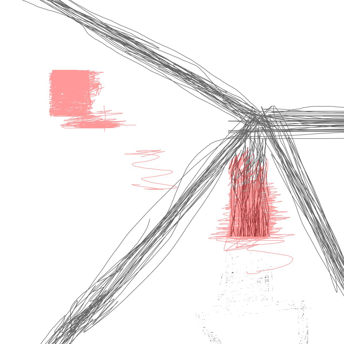 BAAAM drawing#11555 lat:52.4751205444335940lng: 13.4078874588012700