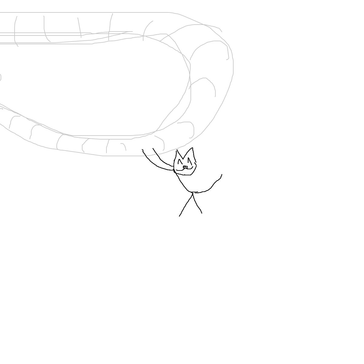 BAAAM drawing#11560 lat:52.4750518798828100lng: 13.4082202911376950
