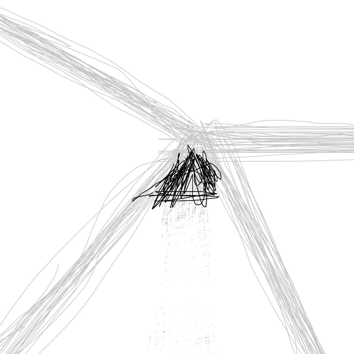 BAAAM drawing#11567 lat:52.4751243591308600lng: 13.4078998565673830