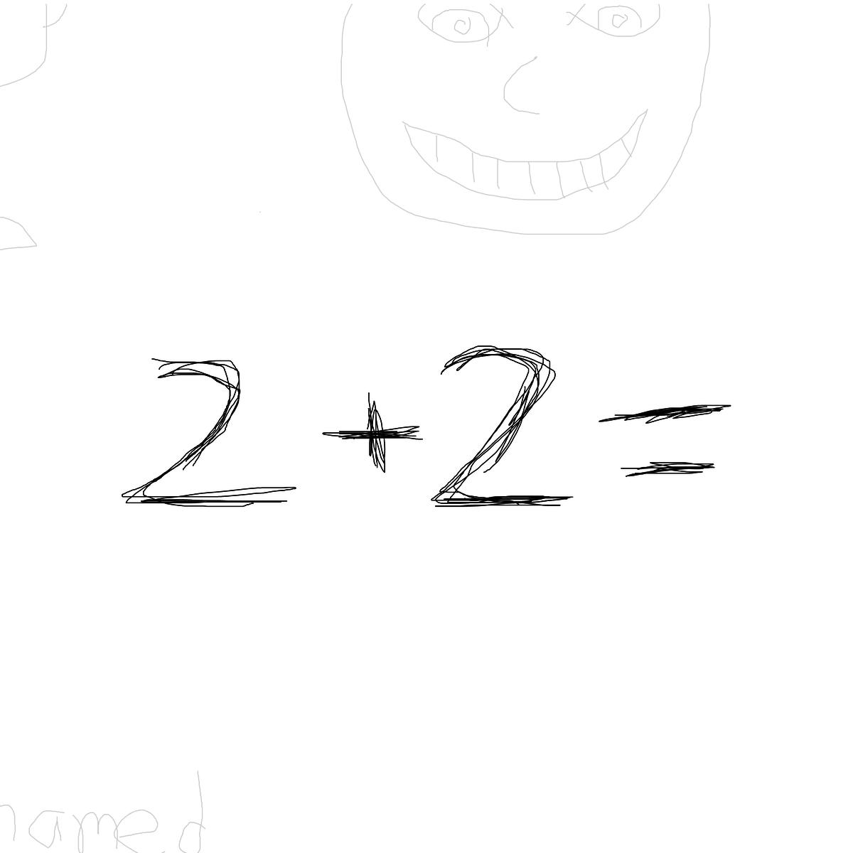 BAAAM drawing#11584 lat:52.4751892089843750lng: 13.4075832366943360