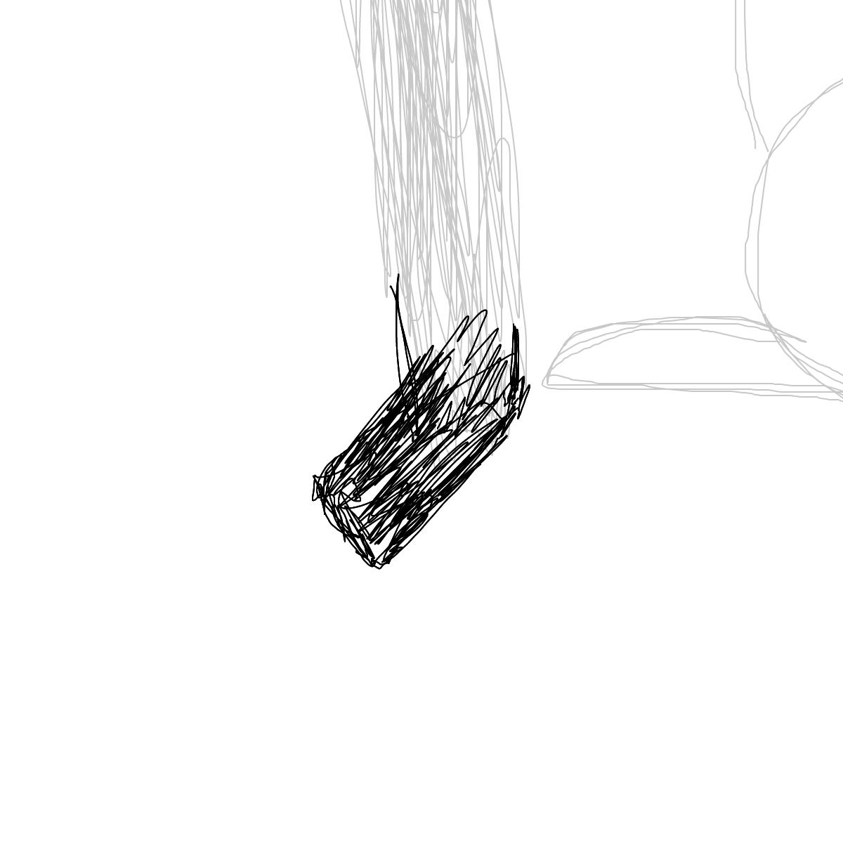 BAAAM drawing#11590 lat:52.4750633239746100lng: 13.4081363677978520