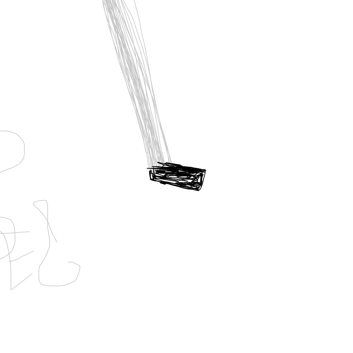 BAAAM drawing#11591 lat:52.4750823974609400lng: 13.4079351425170900