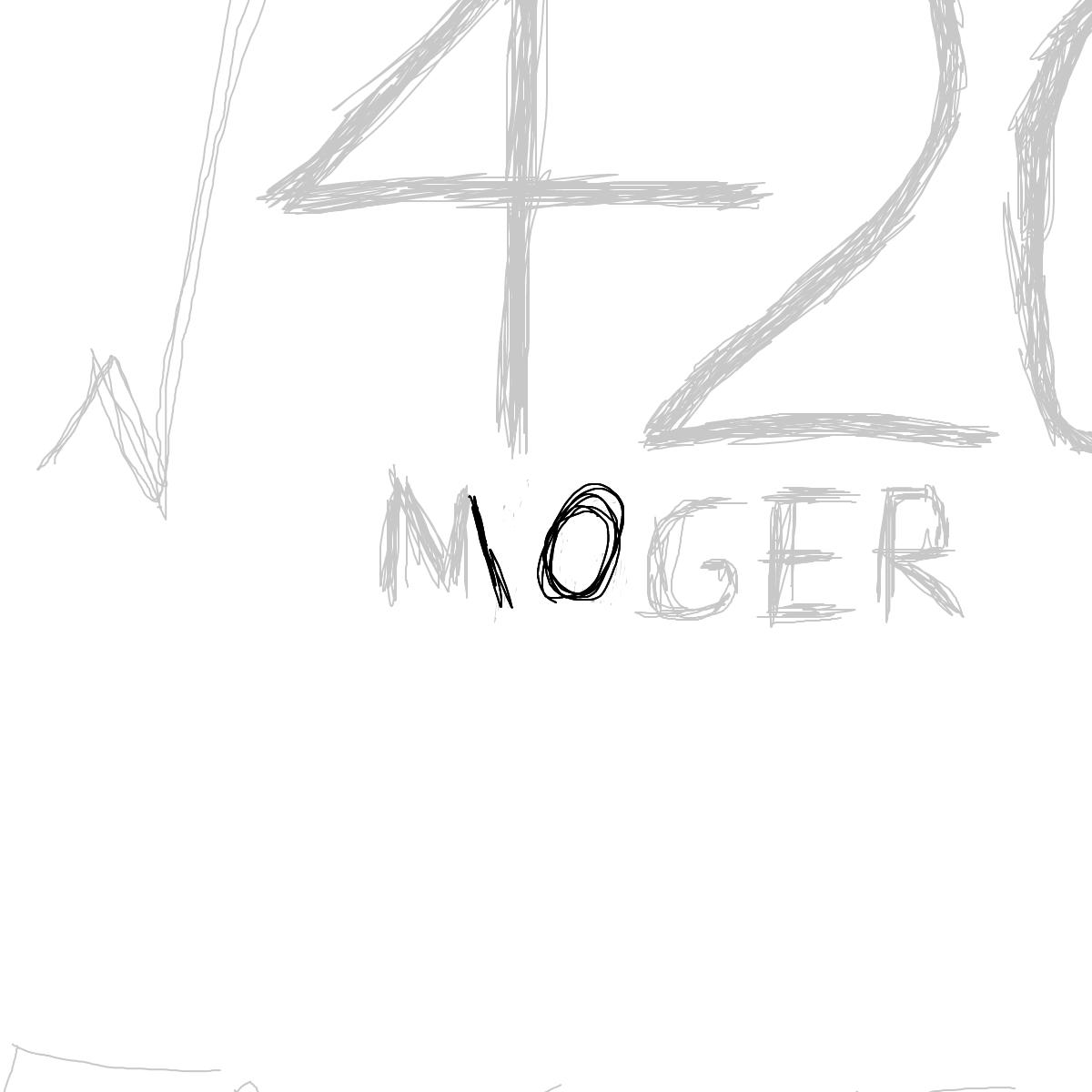 BAAAM drawing#11595 lat:52.4754409790039060lng: 13.4071578979492190