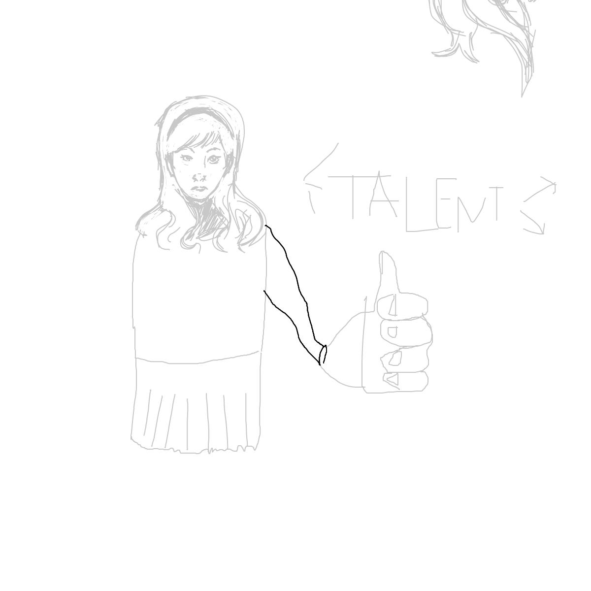 BAAAM drawing#11610 lat:37.2041358947753900lng: 139.7830657958984400