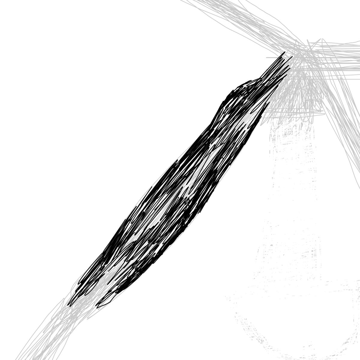 BAAAM drawing#11613 lat:52.4751167297363300lng: 13.4078845977783200