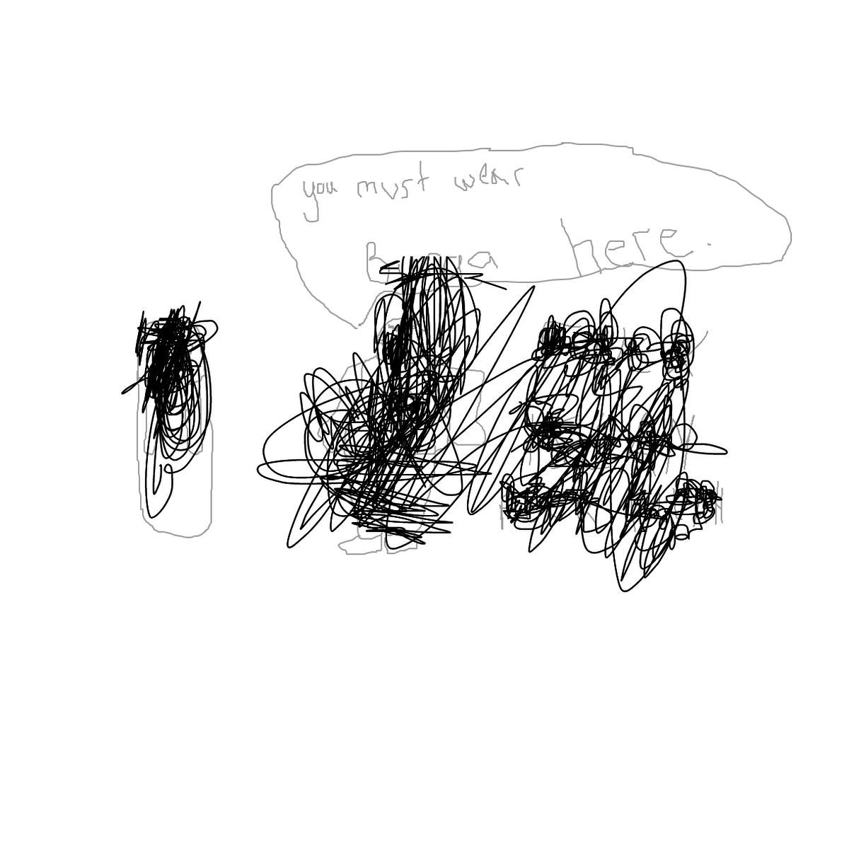 BAAAM drawing#1164 lat:33.9160079956054700lng: 56.2499809265136700