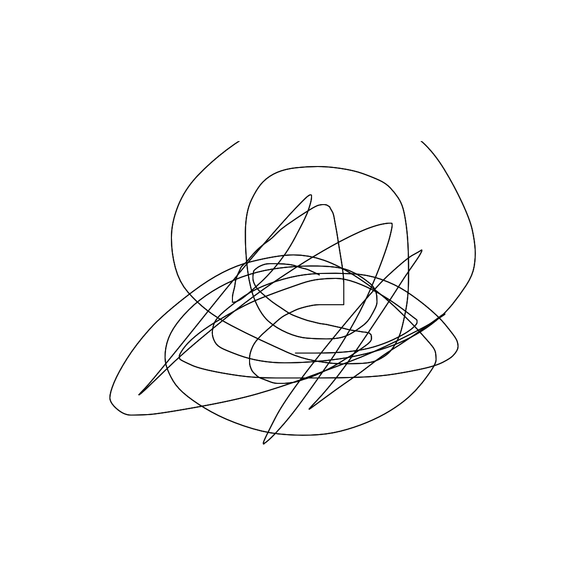 BAAAM drawing#11788 lat:44.3571853637695300lng: -79.7128219604492200