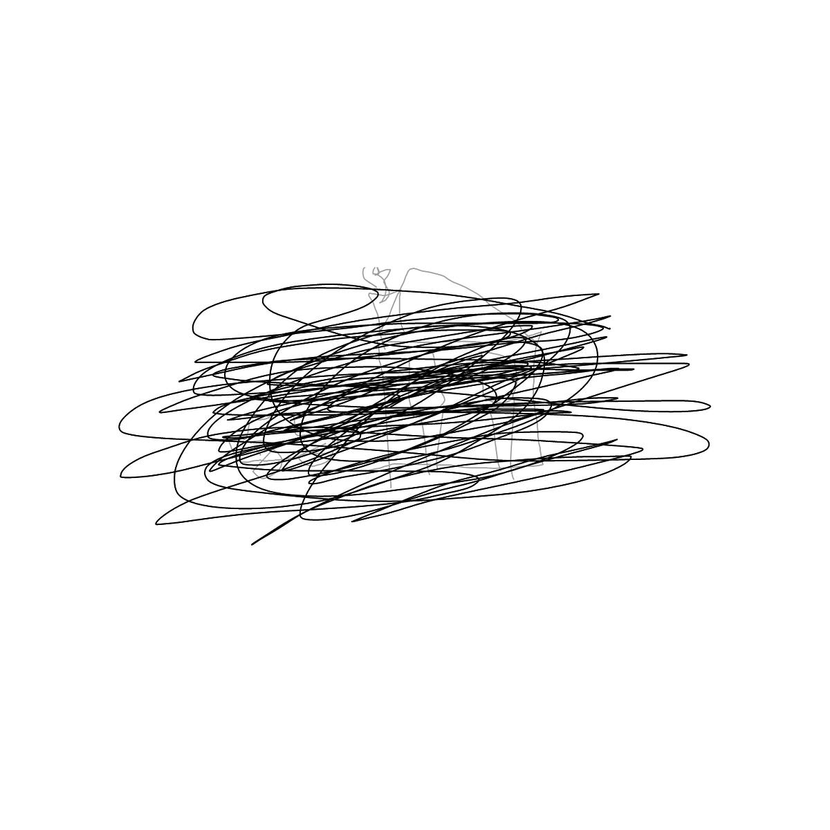 BAAAM drawing#1191 lat:44.5317840576171900lng: -78.4264221191406200