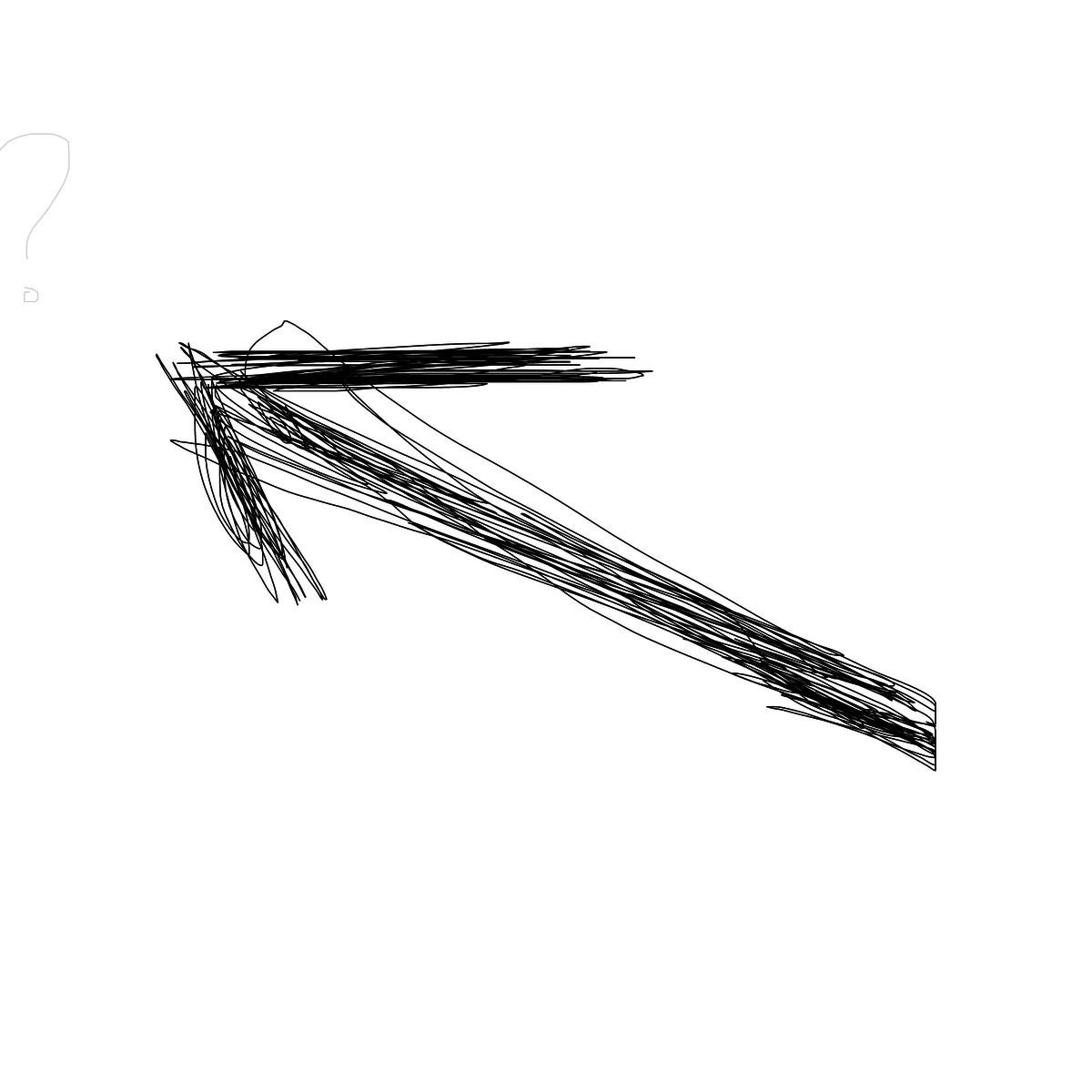 BAAAM drawing#11966 lat:52.4764060974121100lng: 13.4059925079345700