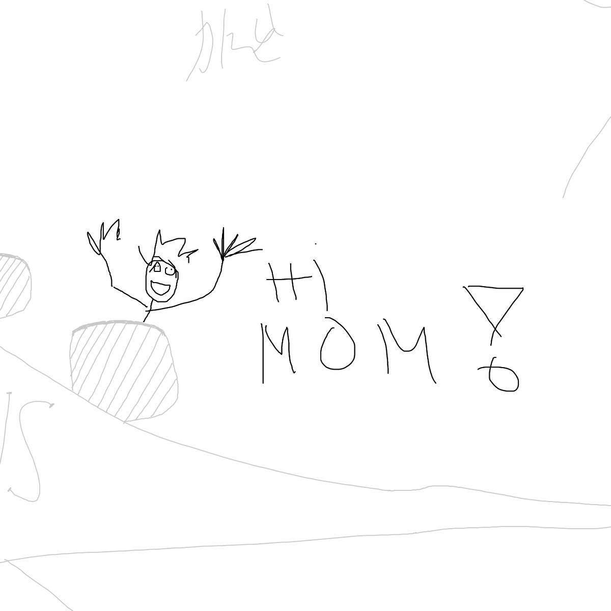 BAAAM drawing#11975 lat:52.4749908447265600lng: 13.4073610305786130