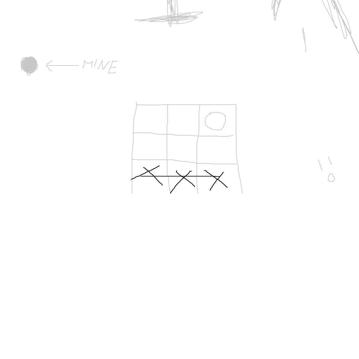 BAAAM drawing#11981 lat:52.4752540588378900lng: 13.4073505401611330