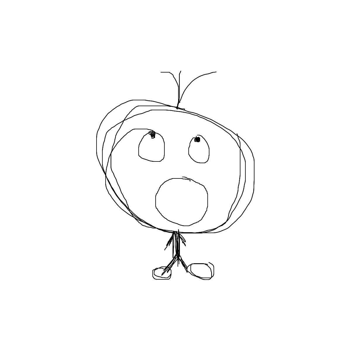 BAAAM drawing#11984 lat:52.4750862121582000lng: 13.4080266952514650