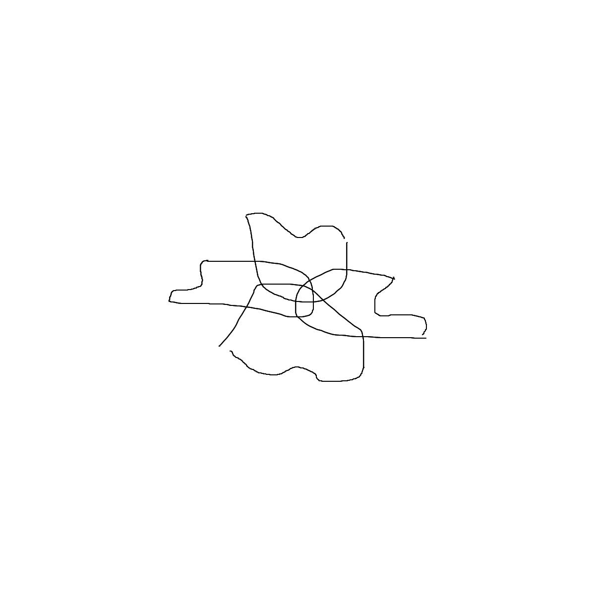 BAAAM drawing#12007 lat:36.8016891479492200lng: -119.7784118652343800