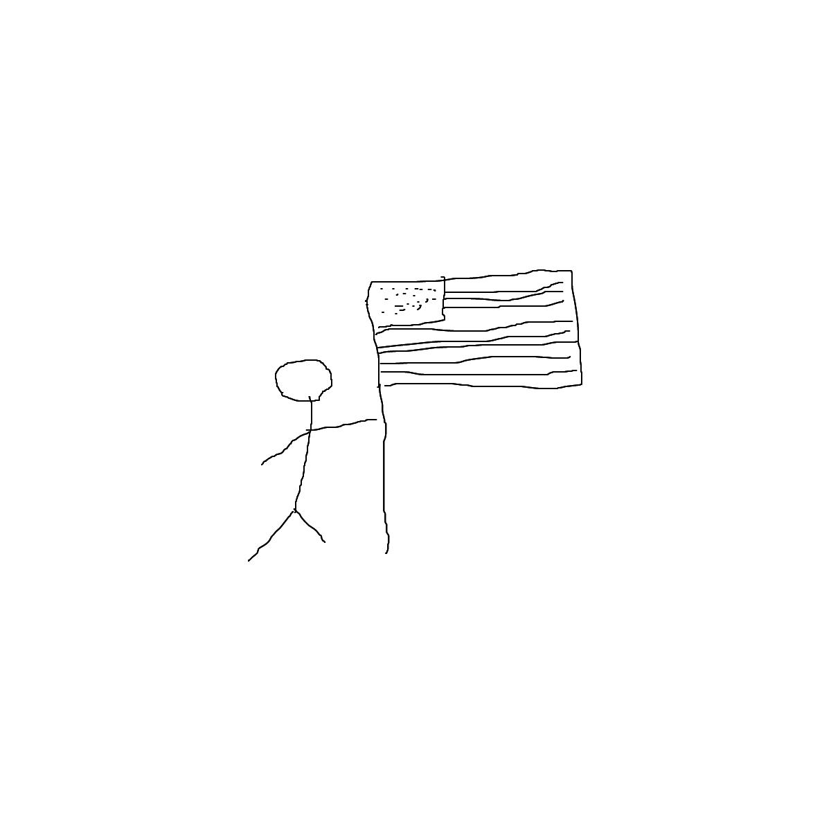 BAAAM drawing#12018 lat:35.7532424926757800lng: 139.8381042480468800