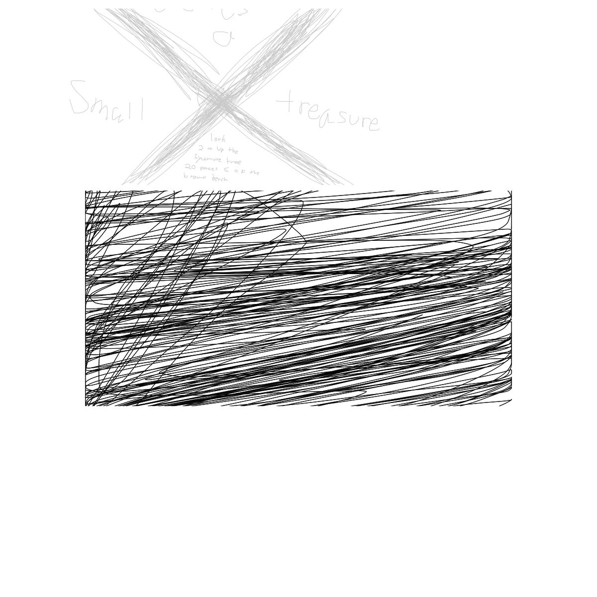 BAAAM drawing#12041 lat:43.6685943603515600lng: -79.3541564941406200