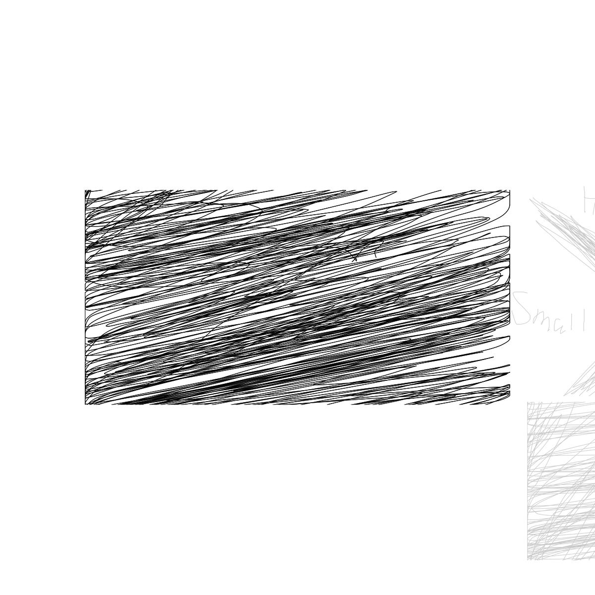 BAAAM drawing#12048 lat:43.6686210632324200lng: -79.3542404174804700