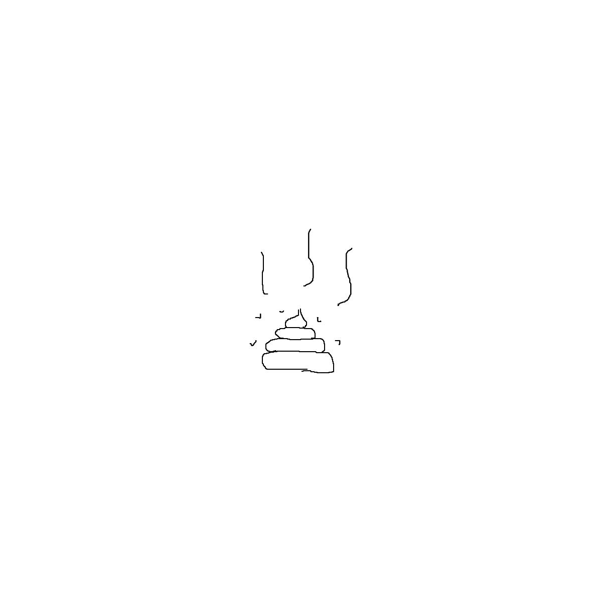BAAAM drawing#1205 lat:45.5987625122070300lng: 25.4660301208496100