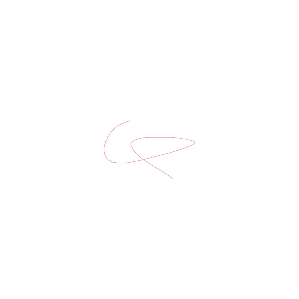BAAAM drawing#12066 lat:49.6267433166503900lng: 6.1589040756225590