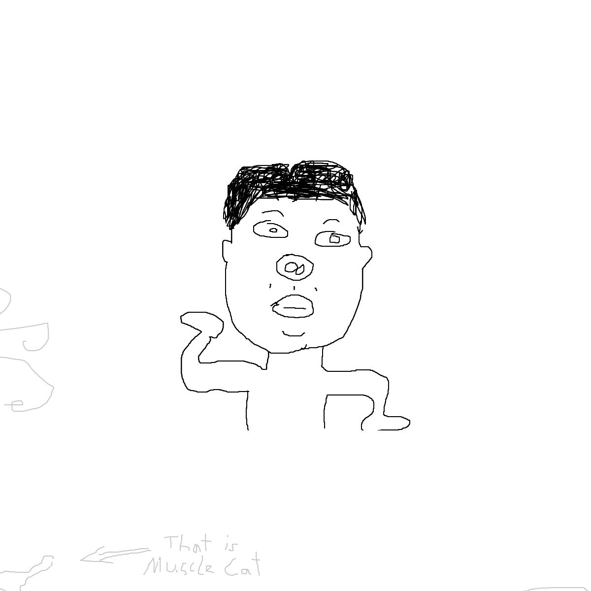 BAAAM drawing#12073 lat:39.0252189636230500lng: 125.7609252929687500