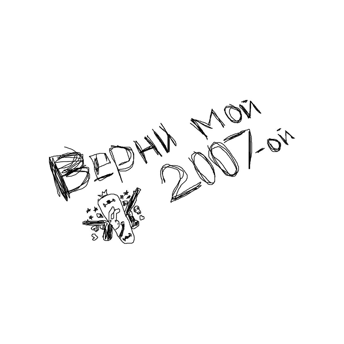BAAAM drawing#12083 lat:55.7383003234863300lng: 52.4173202514648440
