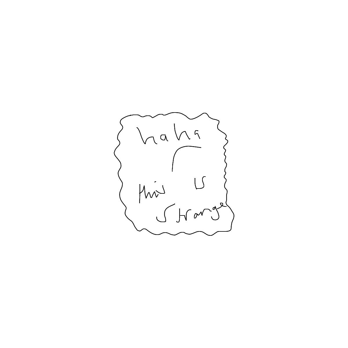BAAAM drawing#1227 lat:49.9794921875000000lng: -1.5820252895355225