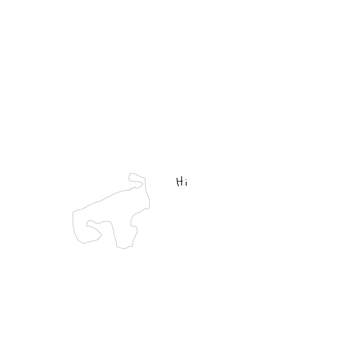 BAAAM drawing#12283 lat:47.0236587524414060lng: -55.5627250671386700
