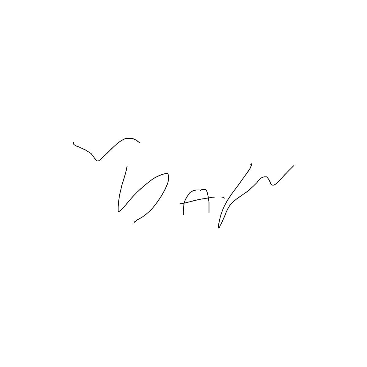 BAAAM drawing#1232 lat:17.1437835693359380lng: 78.4193725585937500