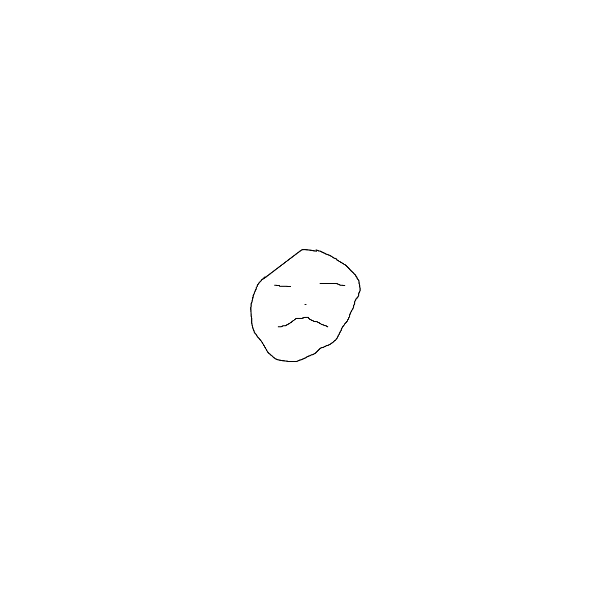 BAAAM drawing#12495 lat:-27.4966716766357420lng: 153.0132293701172000