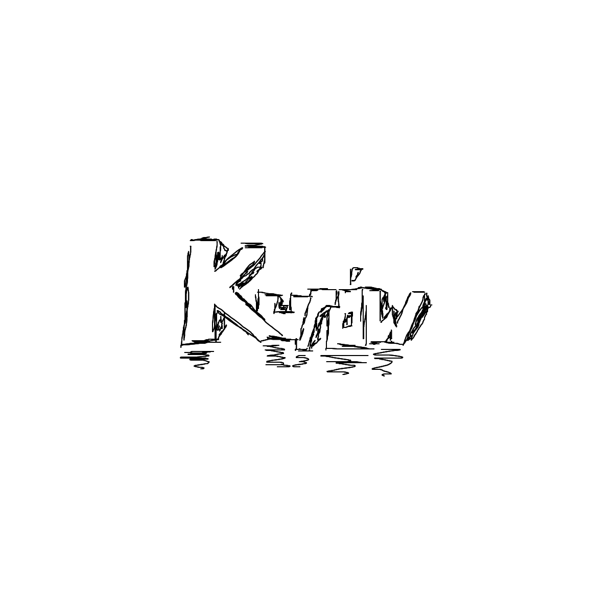 BAAAM drawing#1250 lat:51.3895416259765600lng: 22.1849956512451170