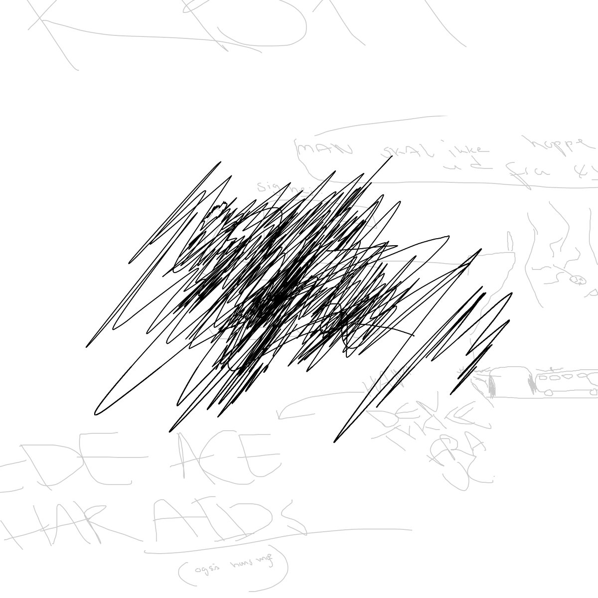 BAAAM drawing#12619 lat:55.7026023864746100lng: 12.5723342895507810