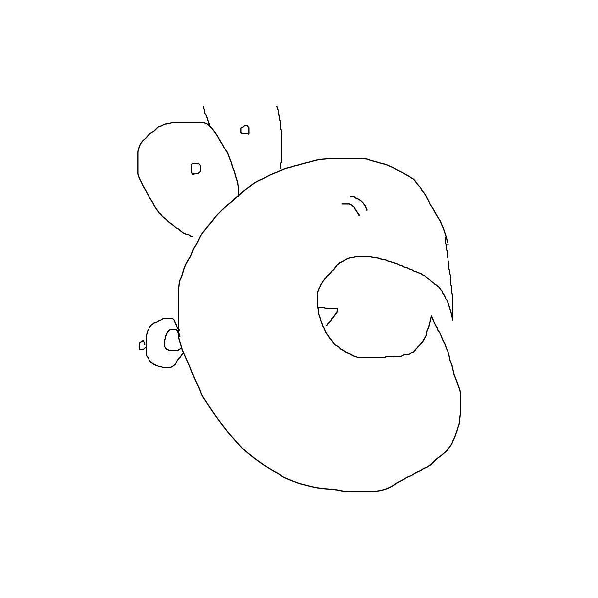 BAAAM drawing#12629 lat:30.5231533050537100lng: -97.5397186279296900