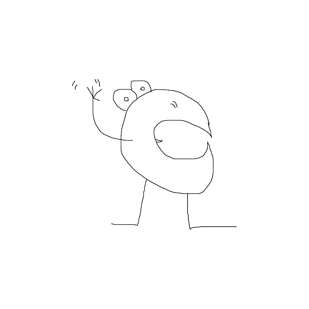 BAAAM drawing#12630 lat:83.6608428955078100lng: -33.3754272460937500