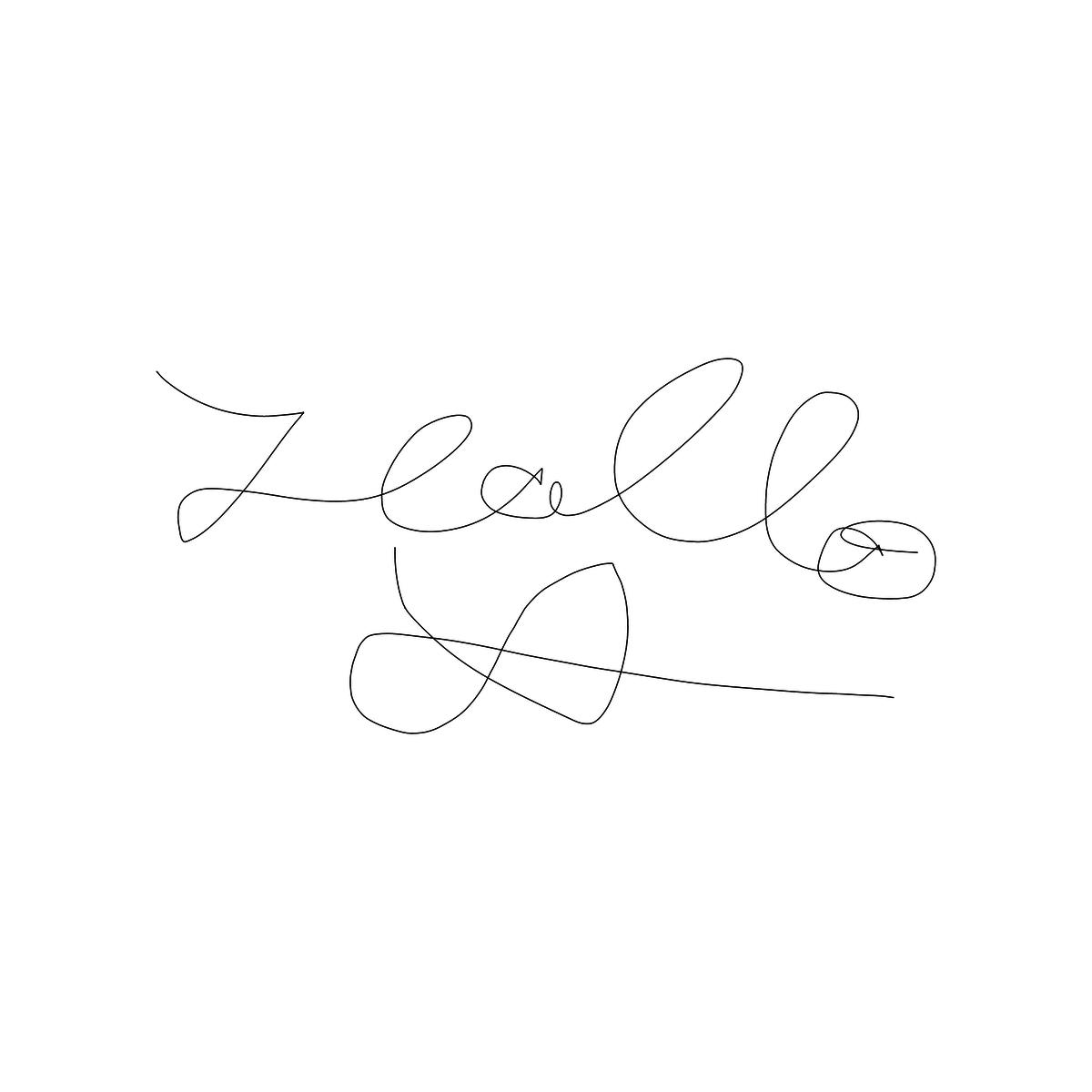BAAAM drawing#12633 lat:52.8628044128418000lng: 4.8290271759033200