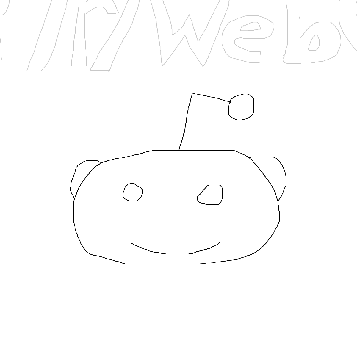BAAAM drawing#12663 lat:52.4755287170410160lng: 13.4062557220458980