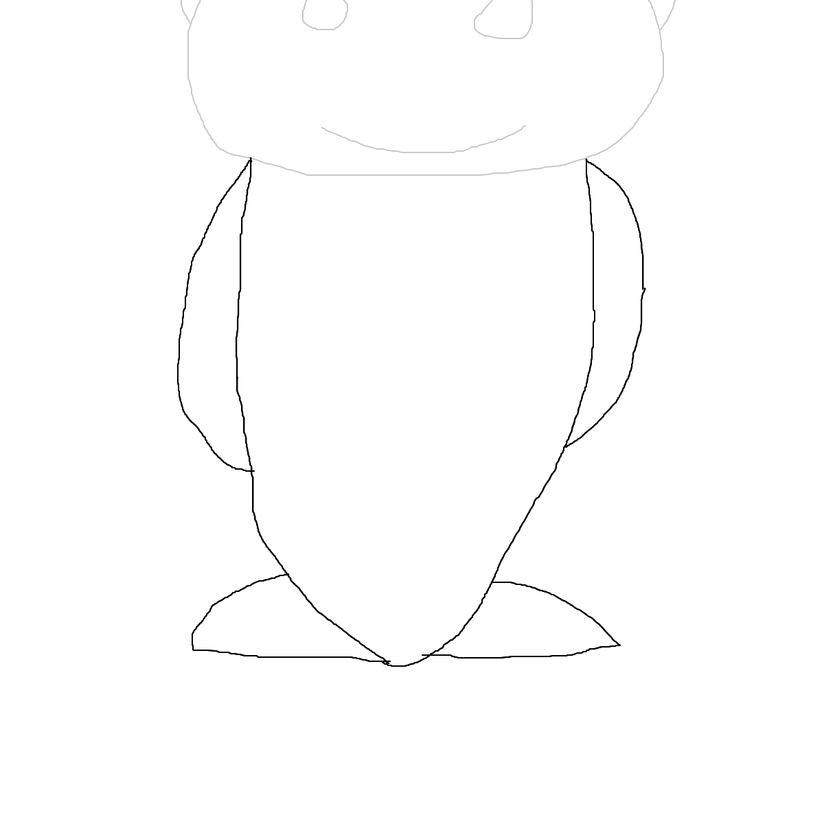 BAAAM drawing#12664 lat:52.4755134582519500lng: 13.4062547683715820