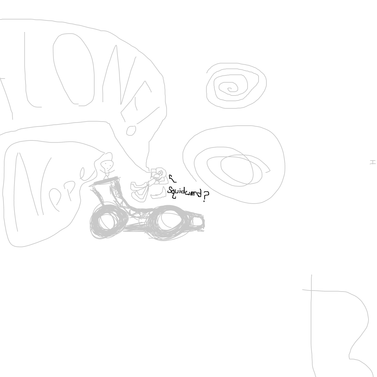 BAAAM drawing#12668 lat:52.4754638671875000lng: 13.4064416885375980