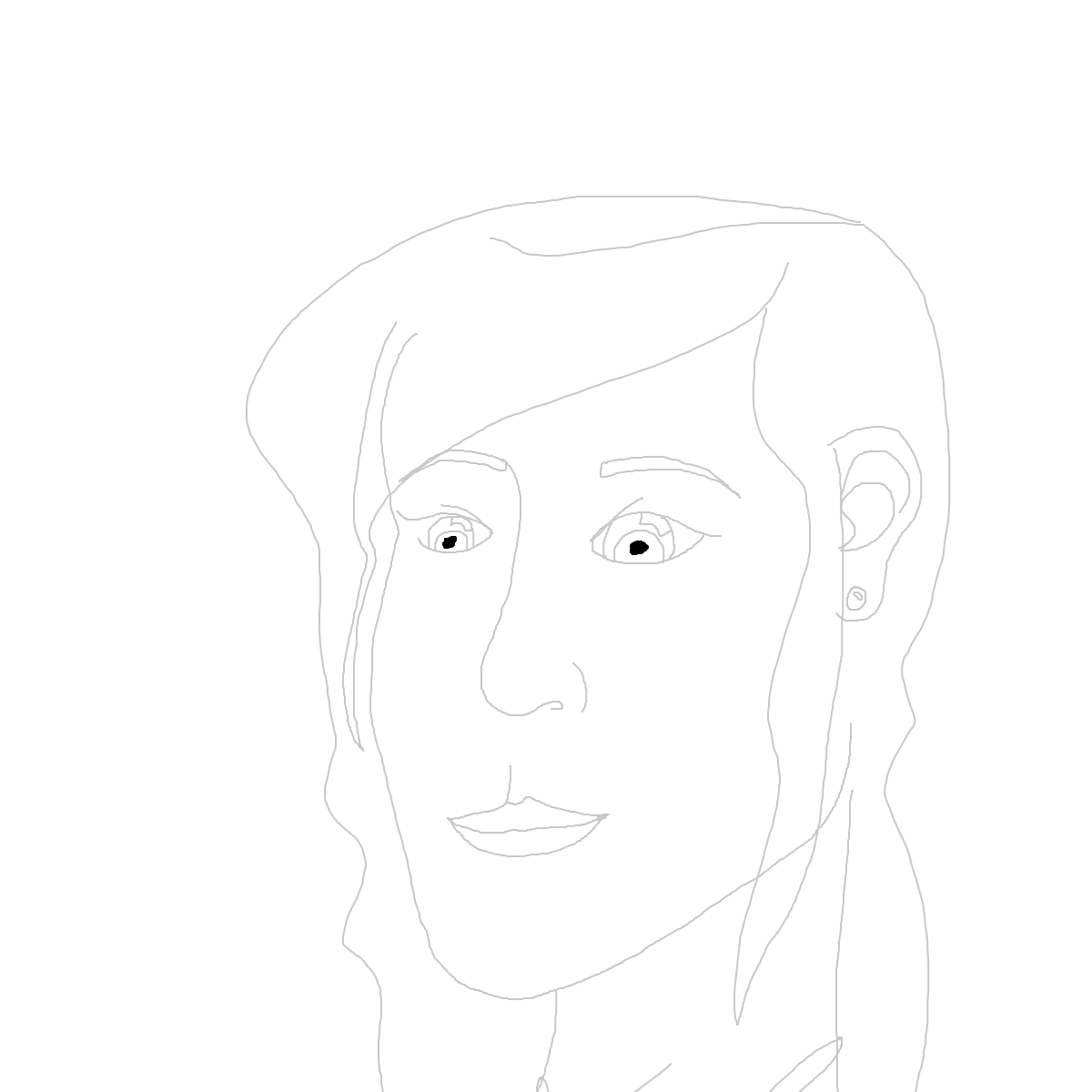 BAAAM drawing#12722 lat:52.4760627746582000lng: 13.4076395034790040
