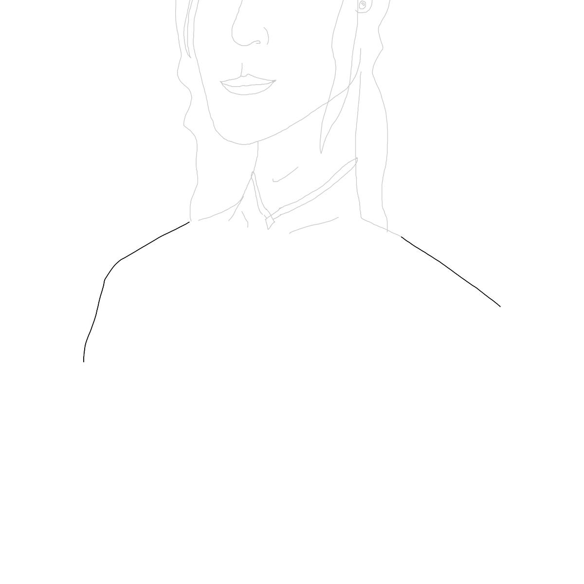 BAAAM drawing#12723 lat:52.4760360717773440lng: 13.4076442718505860