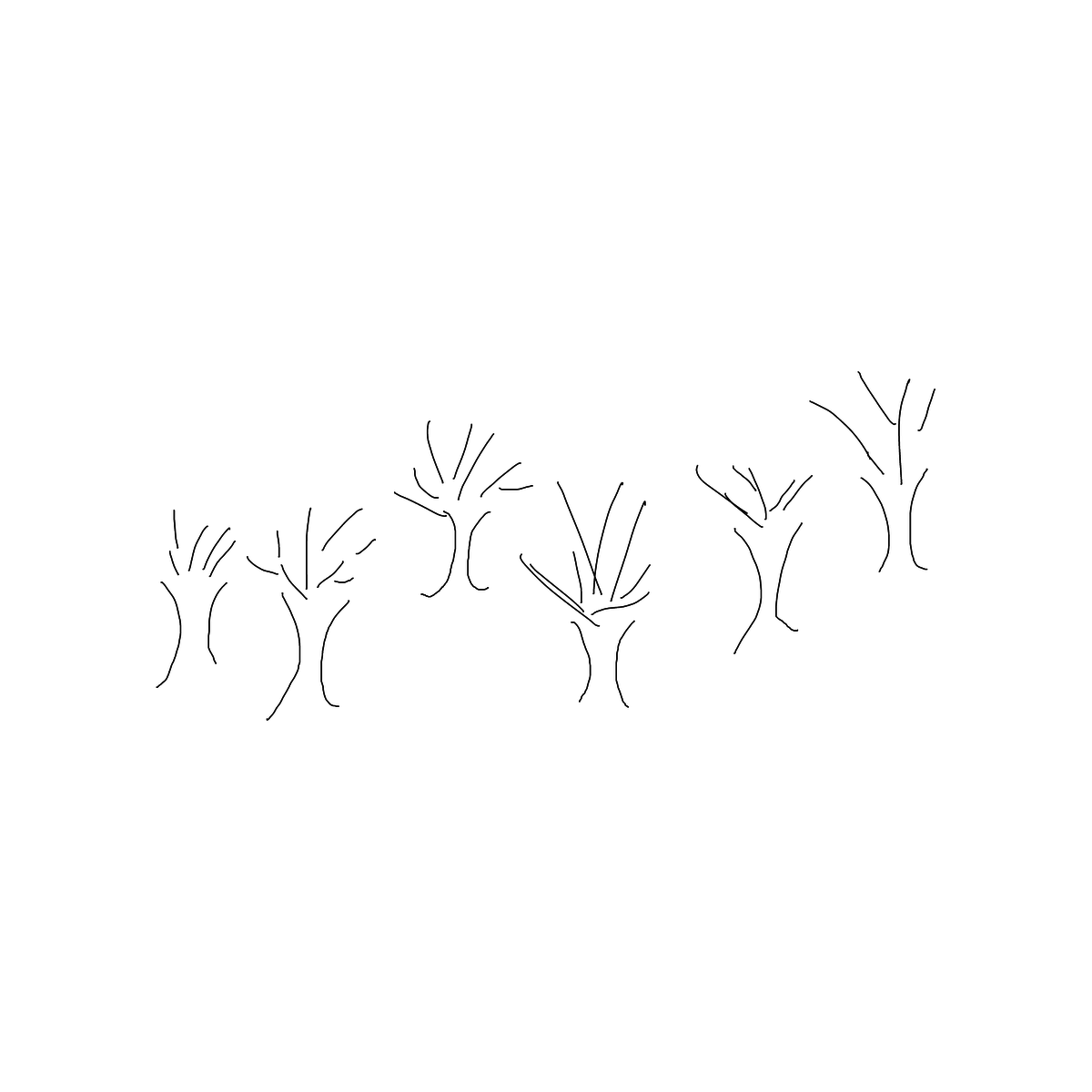 BAAAM drawing#1291 lat:-5.8442435264587400lng: -35.1934585571289060