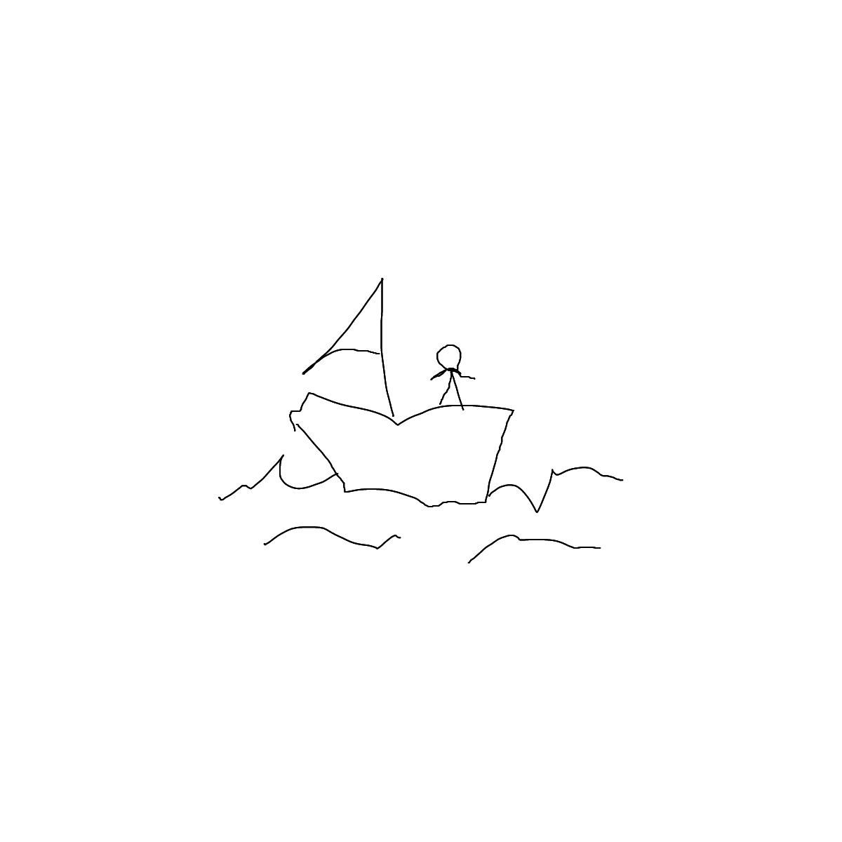 BAAAM drawing#1293 lat:-5.7968740463256840lng: -35.2573585510253900